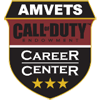 Amvets Career Center