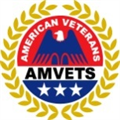 AMVETS Career Center Online Courses