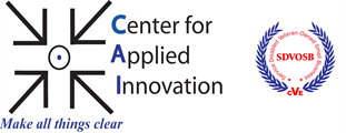 Center for Applied Innovation